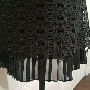 Sandro Dresses - Sandro Dress Size 38 $400 with tax